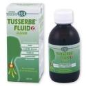 ESI Sirupas nuo kosulio TUSSERBE FLUID 2, 180 ml