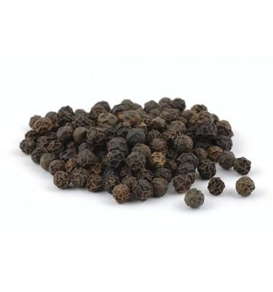 Eterinis juodojo pipiro aliejus, 5 ml