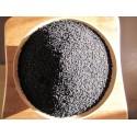Nerafinuotas juodųjų sėklučių (juodgrūdžių) aliejus, 50 ml