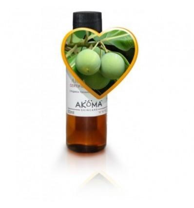 AKOMA Tamanu aliejus (organiškas), 60 ml