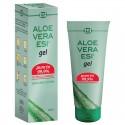 ESI Aloe vera gelis Puro, 200 ml