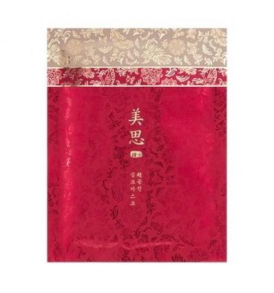 MISSHA MISA Cho Gong Jin Šilko kaukė, 40 g