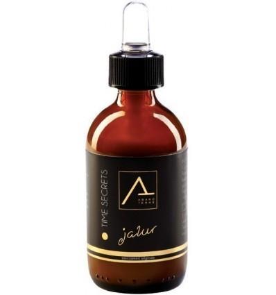 ABANO TERME Hialurono rūgšties serumas su hiperterminiu vandeniu JALUR, 50 ml
