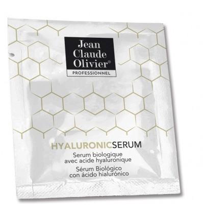 POSTQUAM Kaukė Hyaluronic serum, 20 ml
