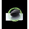 Dr.OHHIRA® Standard 3 metus fermentuotas 12 rūšių gerųjų bakterijų kompleksas, 30 kaps.