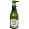 SHEMEN AMOUR Kondicionierius Alyvuogė/medus, 750 ml