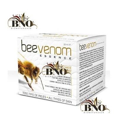 DIET ESTHETIC Kremas su bičių nuodų peptidu, 50 ml