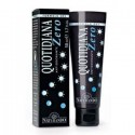 NATURANDO Natūralus dezodorantas QUOTIDIANA ZERO, 50 ml