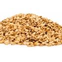 Nerafinuotas sezamų aliejus, 50 ml